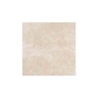 Italon Elite Floor Project 610090000987 105 105