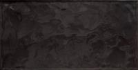 Настенная плитка Amalia black STR 608x308 / 10mm