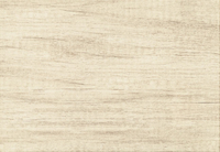 Настенная плитка Pinia bez 360 x 250 mm