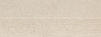 Настенная плитка Balance grey 3 STR 898 x 328 mm