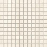 Настенная мозаика Ashen 4 298x298 / 8mm