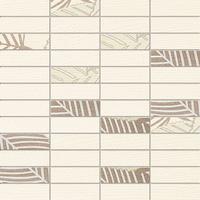 Настенная мозаика Kalma 298 x 298 mm