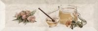 Monopole Ceramica Bonjour М099 300 100