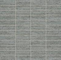 Настенная мозаика прямоугольная Modern Square 1 298x298 / 8mm