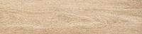 Напольная плитка Fargo beige 598 x 148 mm