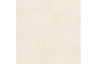 Напольная плитка Igara white 598 x 598 mm