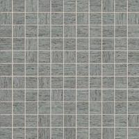 Настенная мозаика Modern Square 1 298x298 / 8mm