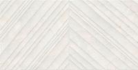Универсальная плитка Deco Osaka Blanco 320 х 625 mm