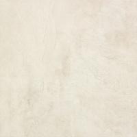 Напольная плитка  Palacio beige 448x448 / 8,5mm