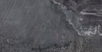 Универсальная плитка Boldstone Marengo 320 x 625 mm