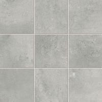 Напольная мозаика Epoxy Graphite 2 298x298 / 10 mm