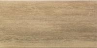 Настенная плитка Ilma brown 448x223 / 8mm