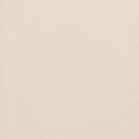 Напольная плитка Urban Space ivory 598 x 598 mm