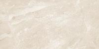 Настенная плитка Sarda white 298 x 598 mm