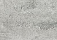Настенная плитка Gris grafit 250 x 360 mm