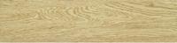 Напольная плитка Classicwood Simple 3 STR 598 x 148 mm