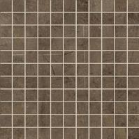 Настенная мозаика Palacio brown 298x298 / 10mm