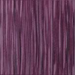Напольная плитка Elida 2 333 x 333 mm