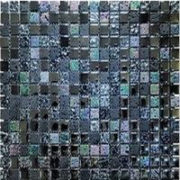Настенная мозаика 8 mm, A-MMX08-XX-001