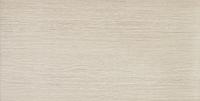 Настенная плитка Biloba creme 608x308 / 10mm