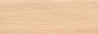 Laminam  Керамогранит Laminam L-Wood Faggio 3000 1000