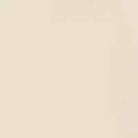 Напольная плитка Elementary ivory MAT 598x598 / 11mm
