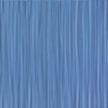 Напольная плитка Elida 3 333 x 333 mm