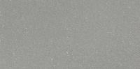 Напольная плитка Urban Space graphite 1198 x 598 mm