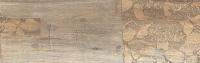 Напольная плитка floralwood beige 185 x 598 mm