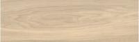 Напольная плитка Сhesterwood cream 185 х 598 mm