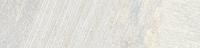 Универсальная плитка Brickbold Almonde 81,5 x 331,5 mm