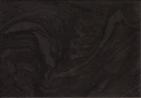 Настенная плитка Opium grafit 250 x 360 mm