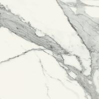 Универсальная плитка Specchio Carrara SAT 598 x 598 mm