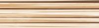 Настенный декор Play Brown 290 x 1000 mm