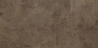 Настенная плитка Palacio brown 598x298 / 10mm