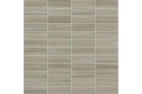 Настенная мозаика Nursa grey 298 x 298 mm