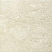 Напольная плитка Lavish beige 450x450 / 8,5mm