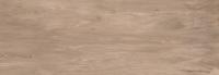 Laminam  Керамогранит Laminam L-Wood Oak 3000 1000