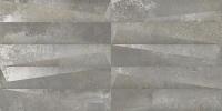 Универсальная плитка Energy silver MAT 450 x 900 mm