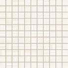 Настенная мозаика Elida 6 300 x 300 mm