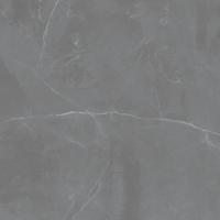 Универсальная плитка Gray Pulpis POL 1198 x 1198 mm