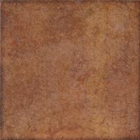 Настенная плитка Rialto Cotto 150 x 150 mm