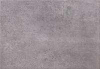 Настенная плитка Jasmin grafit 360 x 250 mm