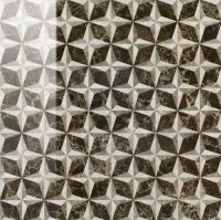 Italon Elite Floor Project 610080000152 590 590