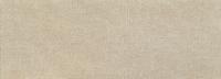 Настенная плитка House of Tones beige 898x328 / 10mm