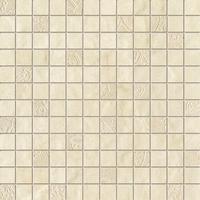 Настенная мозаика Terrane 298x298 / 10mm
