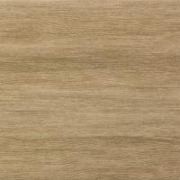 Напольная плитка Ilma brown 450x450 / 8,5mm