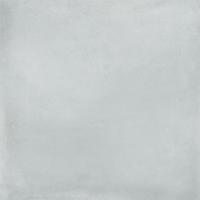 Напольная плитка Intuition Aquamarine 471 x 471 mm
