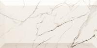 Настенная плитка Saint Lazare 1 598x298 / 12,8mm