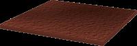 Плитка 30*30 КЛИНКЕР CLOUD ROSA DURO 41,58 кв.м., Ceramika Paradyz